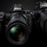 Nikon пуска версия 2.0 на фърмуера за Nikon Z 7 и Nikon Z 6