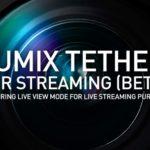 Panasonic пуска актуализации на фърмуера за фотоапаратите от серията LUMIX G