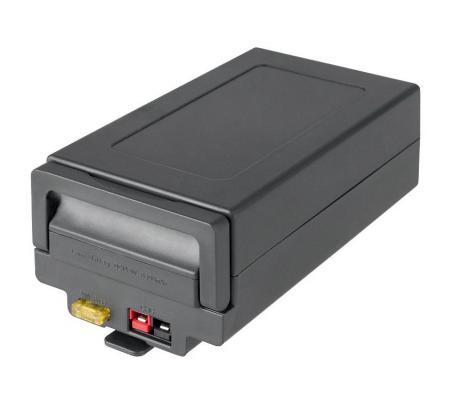 Батерия за студийна светкавица HD-600 II
