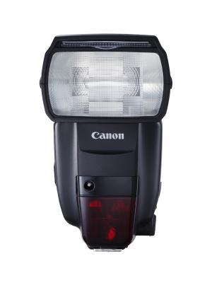 Светкавица Canon Speedlite 600EX II-RT