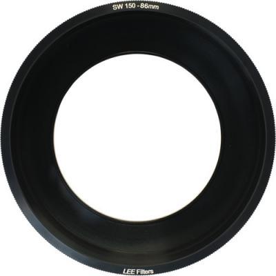 Адаптер за обективи Lee SW150 86mm
