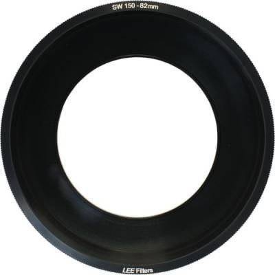 Адаптер за обективи Lee SW150 82mm