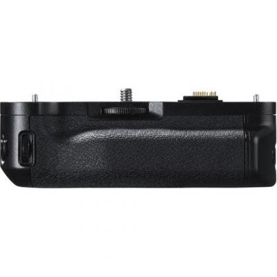 Батериен грип Fujifilm VG-XT1 Battery Grip