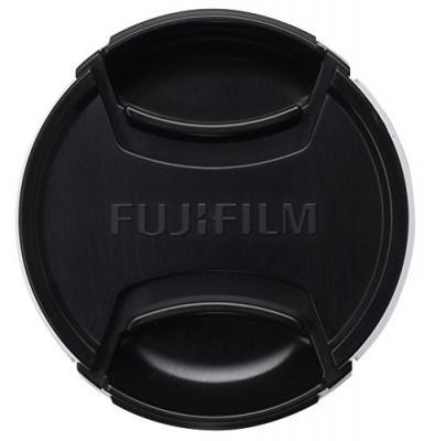 Капачка за обектив Fujifilm FLCP-43