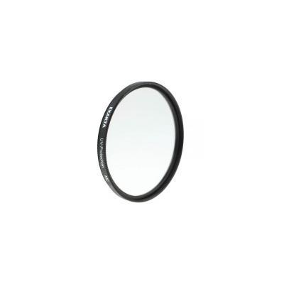 Филтър Exacta UV - Protection 55mm