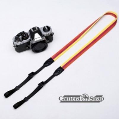 Ремък за камера Shetu Slim S-008