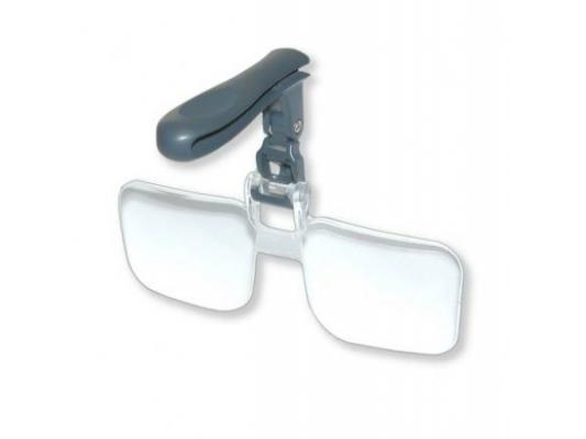 Увеличителни очила Green Clean SC-0500