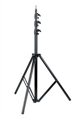 Статив за студийно осветление Dynaphos 300 Air