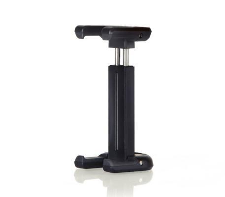 Монтаж за смартфони JOBY Grip Tight Smartphone Mount