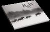 Годишен печатен албум