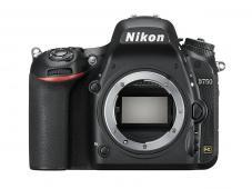 Фотоапарат Nikon D750 тяло