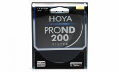 Филтър Hoya ND200 (PROND) 52mm