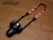 Ремък за камера Shetu Retro series 1231