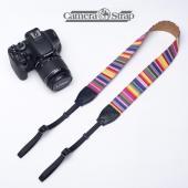 Ремък за камера Shetu Ethnic Customs 1327
