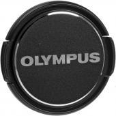 Капачка за обектив Olympus LC-46