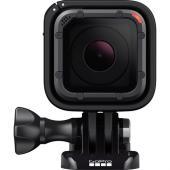 Видеокамера GoPro HERO 5 Session