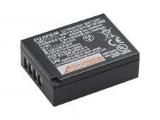 Батерия Li-Ion Fuji NP-W126S