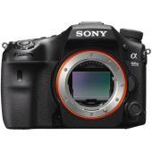 Фотоапарат Sony Alpha 99 II тяло