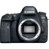 Фотоапарат Canon EOS 6D Mark II тяло + Canon Connect Station CS100