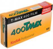 Филм Kodak T-max 400 (TMY) 120 (1 бр.)