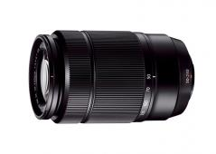 Обектив Fujifilm Fujinon XC 50-230mm F/4.5-6.7 OIS