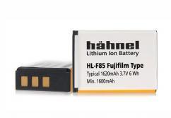 Батерия Hahnel Li-Ion HL-F85 (заместител на FujiFilm NP-85)