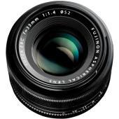 Обектив Fujifilm Fujinon XF 35mm F/1.4 R