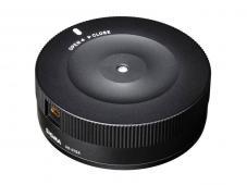 Sigma USB Dock за Canon
