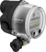 Подводна Светкавица Olympus UFL-2