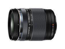 Обектив Olympus M.Zuiko Digital ED 14-150mm f/4.0-5.6 II Black