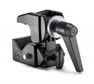 Клампа Virtual Reality Manfrotto M035VR