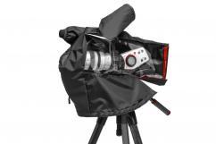 Дъждобран за видеокамера Manfrotto Pro Light CRC-12