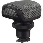 Външен микрофон Canon SM-V1