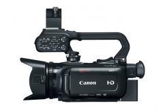 Видеокамера Canon XA11