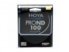 Филтър Hoya PROND100 58mm