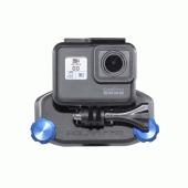 Монтаж PolarPro за GoPro за колан/раница