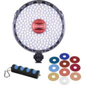 Диодно LED осветление Rotolight NEO 2 Light Bundle