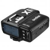 TTL Радиосинхронизатор Godox X1T-F за Fujifilm