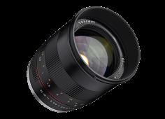 Обектив Samyang 85mm F1.8 AS IF UMC за Sony E (APS-C)