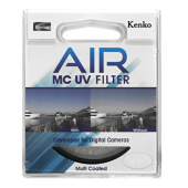 Филтър Kenko Air MC UV 72mm SLIM