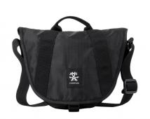 Фоточанта Crumpler Light Delight 2500 Black