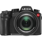 Фотоапарат Leica V-LUX 5