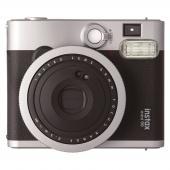 Моментален фотоапарат Fujifilm Instax Mini 90 Black