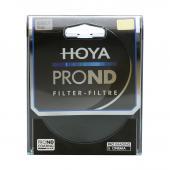 Филтър Hoya ND500 (PROND) 55mm