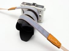 Ремък за камера Shetu 80 S-1