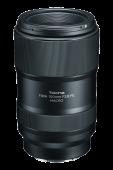 Обектив Tokina 100mm f/2.8 FiRIN FE MACRO за Sony