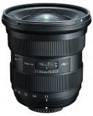 Обектив Tokina atx-i 11-20mm f2.8 CF Nikon