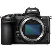Фотоапарат Nikon Z5 Body