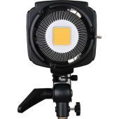 Диодно осветление GODOX SL-100W