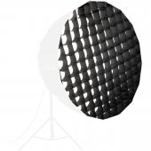 Грид за Софтбокс NanLite 150см